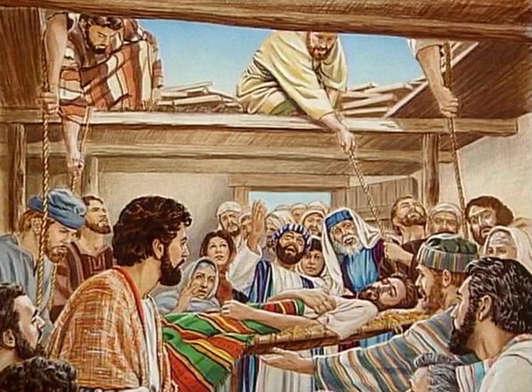 jesus-cura-al-paralitico