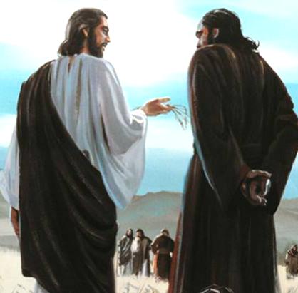 jesus-perdro