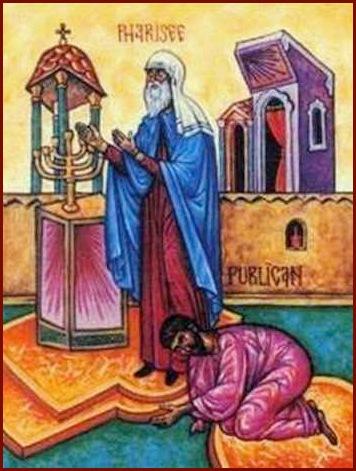 fariseo-y-publicano-02-0028020029