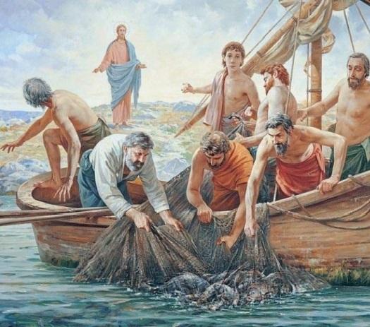 pesca-milagrosa-3