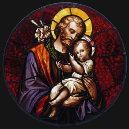st-joseph-with-the-baby-jesus