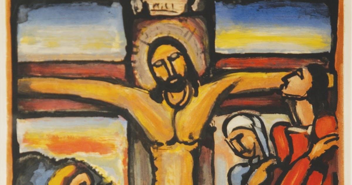 """""""El Hijo del hombre va a ser entregado en manos de los hombres:  lo matarán y al tercer día resucitará"""""""