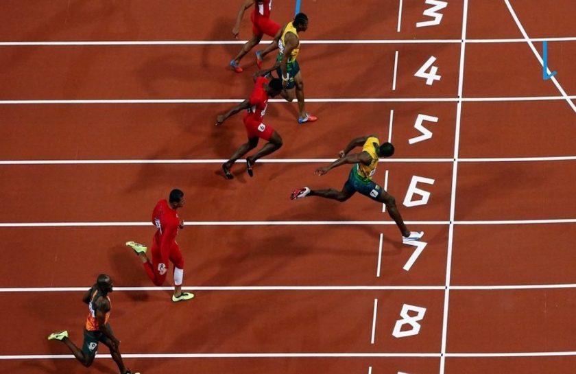 athletics-009