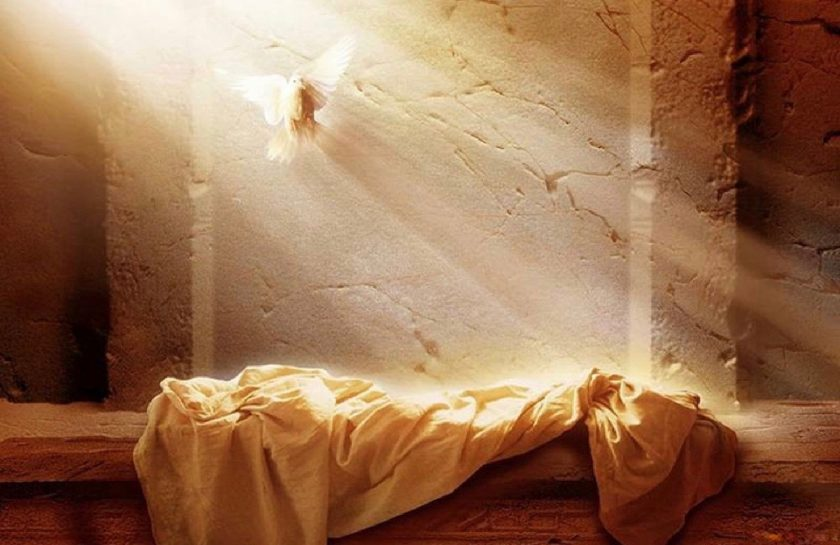 resurreccion