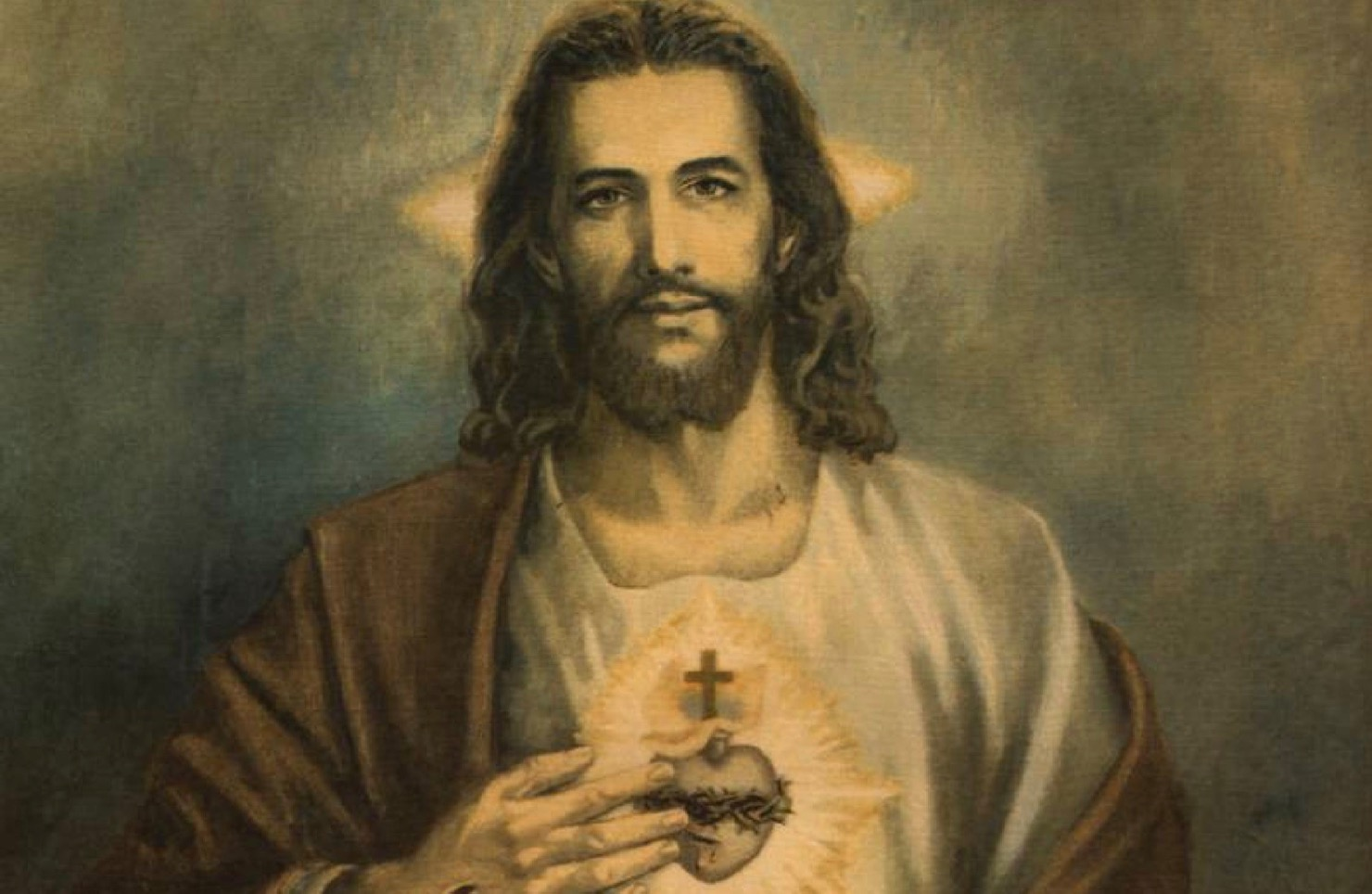 sagrado corazon (1)
