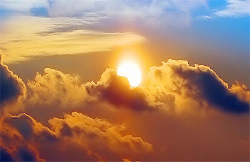sun_clouds3_590x332