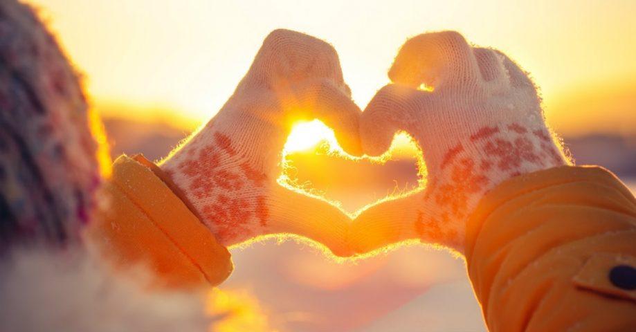 love-your-neighbor-as-yourself