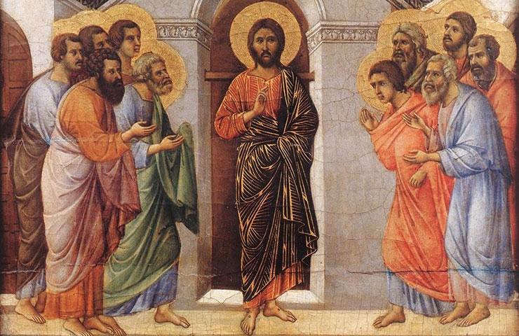 jesus-aparece-a-los-apostoles-2