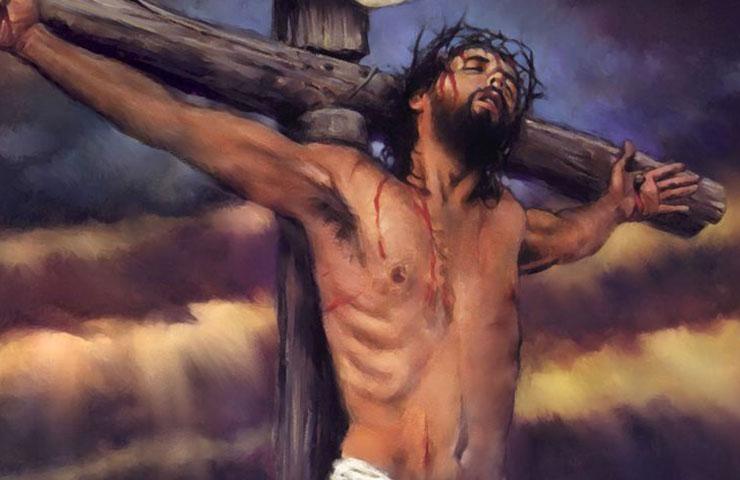 jesus-crusificado-2