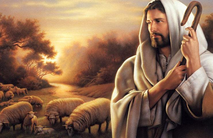 jesus-el-pastor-2