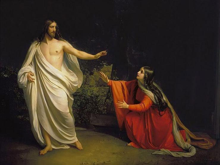 maria-magdalena-y-jesus-2