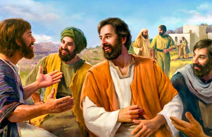 apostoles-alegres-a