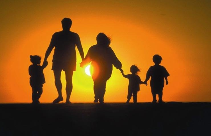 familia-sunset-1