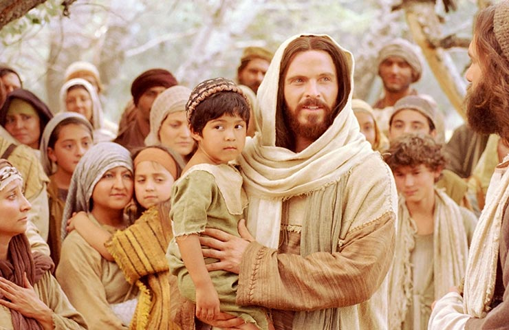 jesus-and-the-little-children-1