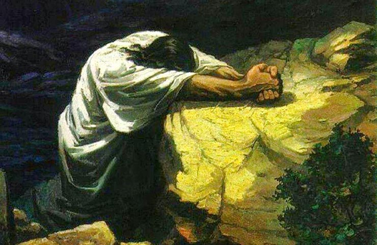jesus-getsemani-1