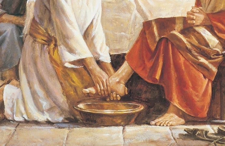 jesus-washing-feet-1