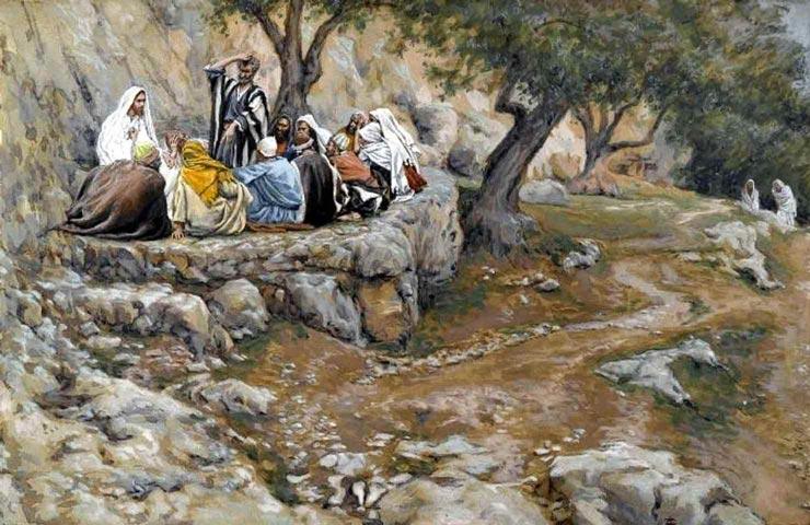 jesus-y-discipulos-1