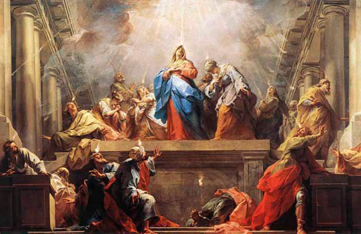 pentecost-holy-spirit-descent-on-disciples-p