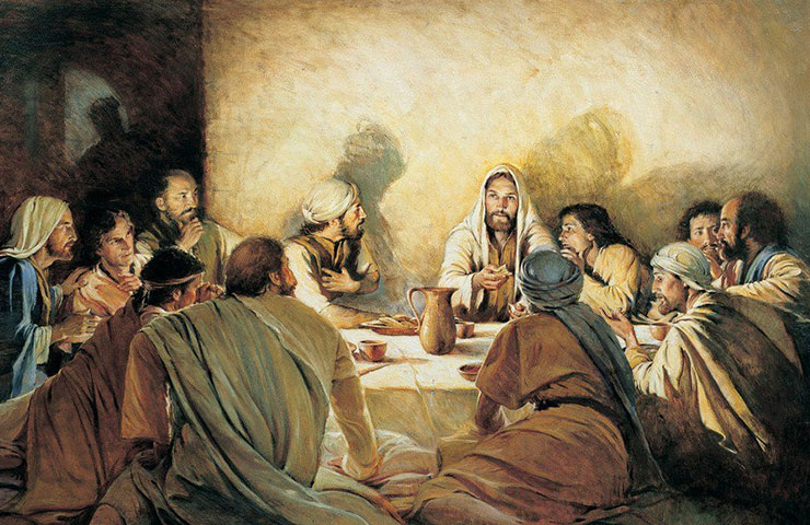 ultima-cena-jesus