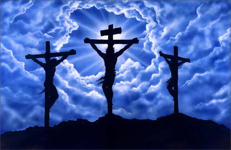 jesus-crusificado-1
