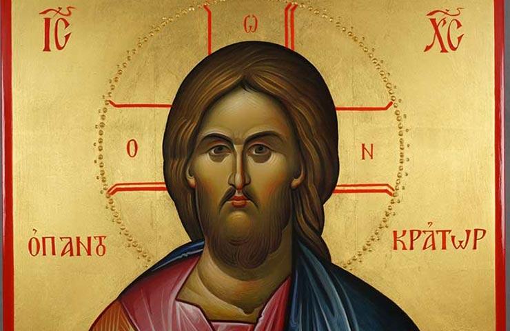jesus-el-maestro-1