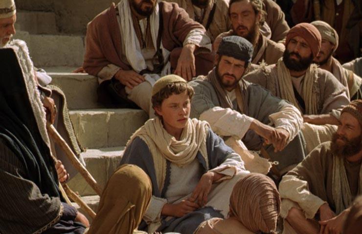jesus-en-el-templo-1