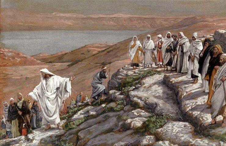 vayan-y-proclamen-el-reino-de-los-cielos-1