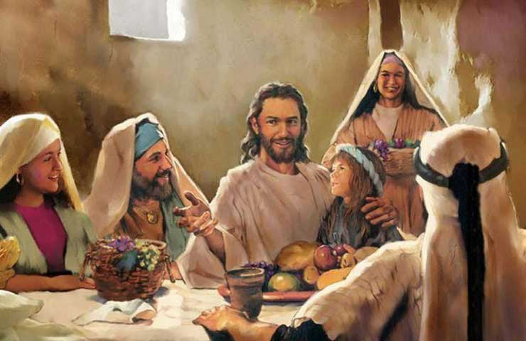 jesus-en-la-mesa