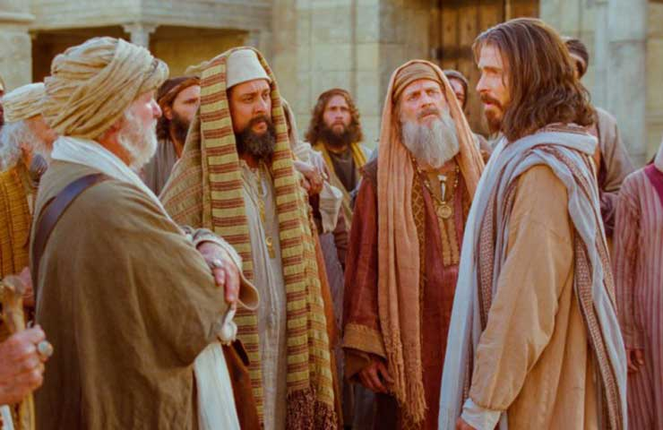 jesus-escribas-y-fariseos-biblia-1