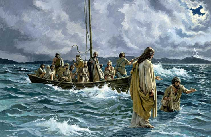 jesus-on-the-water-1