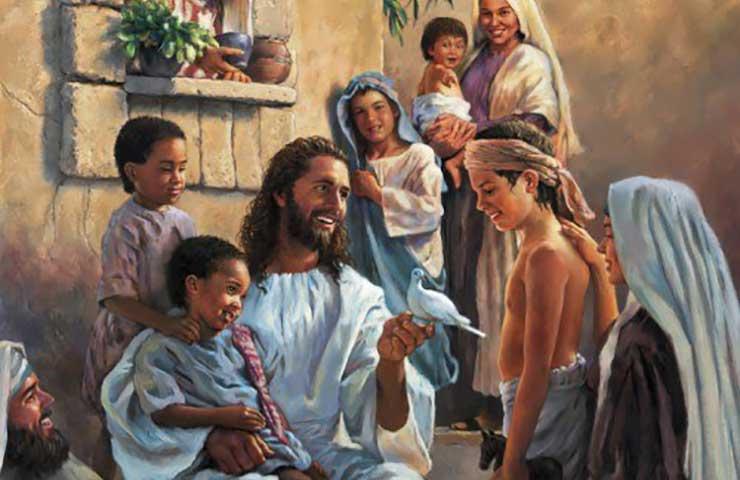 jesus-y-ninios-1