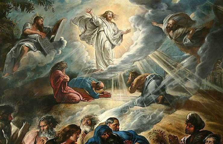 transfiguracion-1