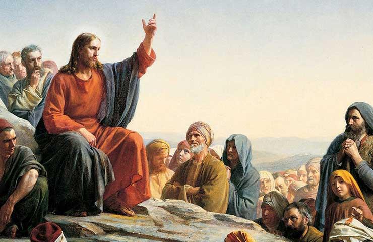 jesus-les-dijo-1