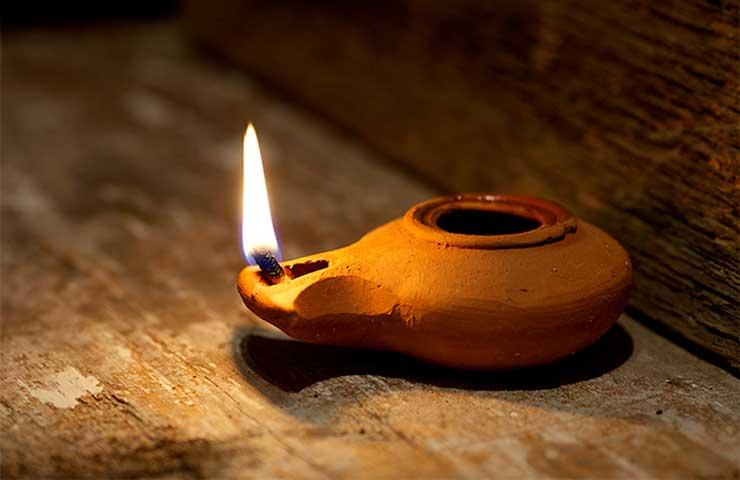 lampara-de-aceite-1