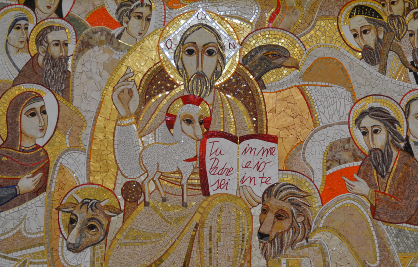 mosaico-santa-severa