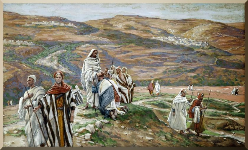 jesus_apostoles_2_en_2_