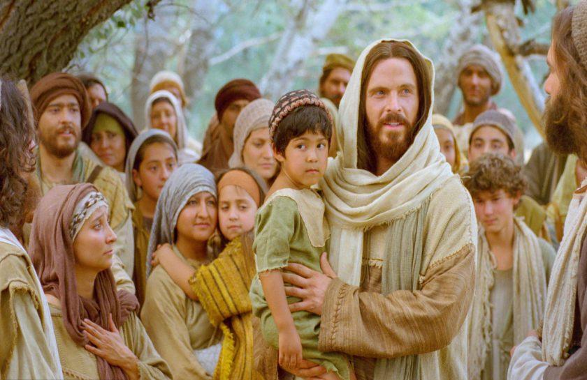rsz_jesus-christ-children-1402594-wallpaper