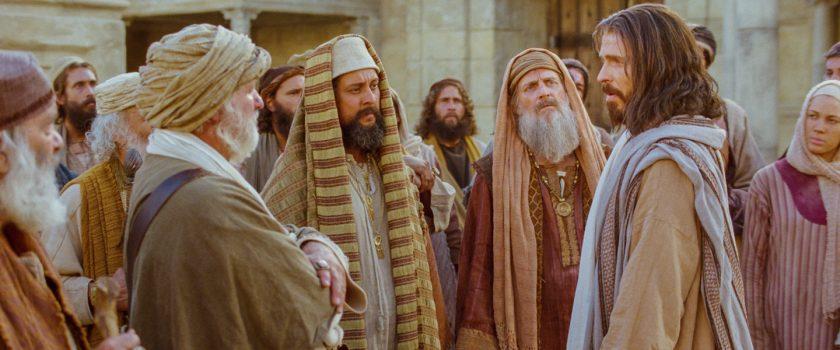 web-gospel-thursday-12-november-the-pharisees-and-jesus-hero-1440x600-c2a9-intellectual-reserve-inc-via-lds-org