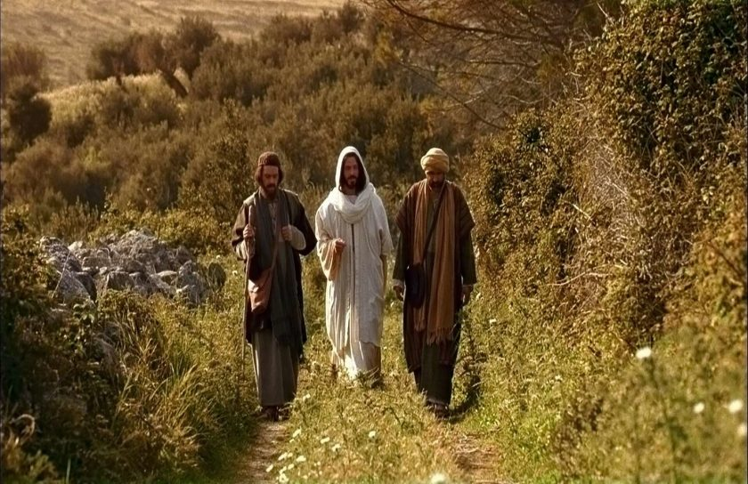 rsz_2christ-appears-on-the-road-to-emmaus-large