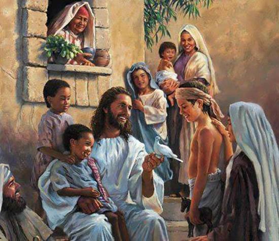 Jesus-y-los-ninos-imagen