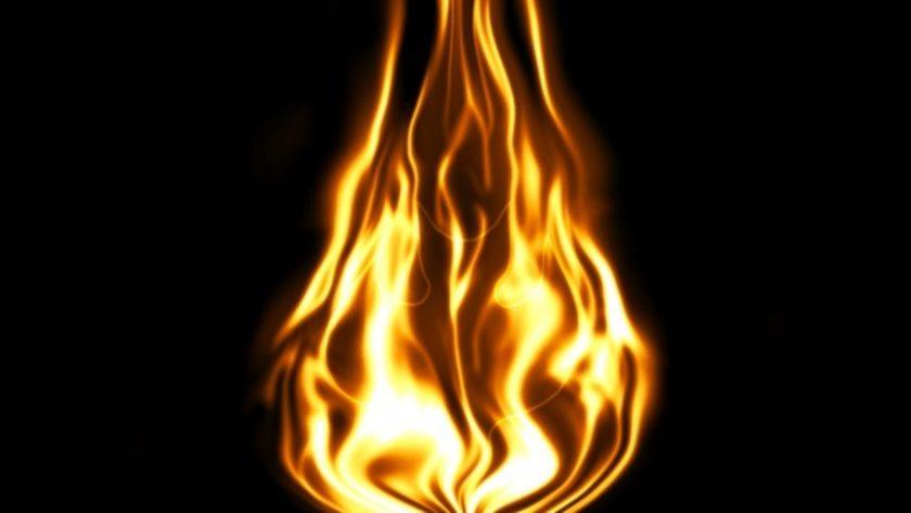 llama-de-fuego-