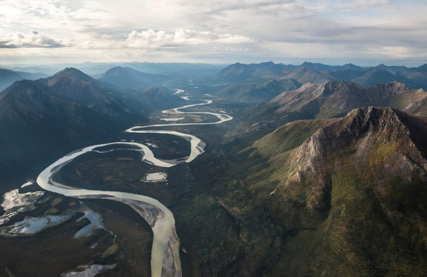 rsz_landscape-wilderness-mountain-sky-adventure-river-791324-pxherecom