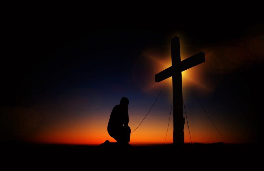 cielo cruz