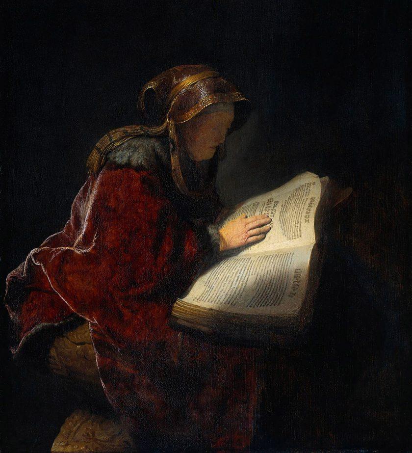 la-profetisa-ana-1631_rembrandt
