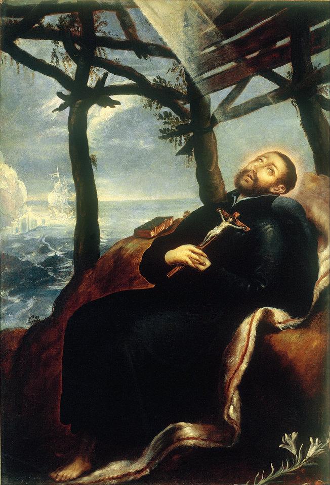 rsz_the_death_of_saint_francis_xavier_-_google_art_project