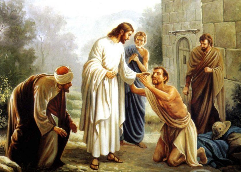 Jesús-el-sanador-Jesucristo-para-los-musulmanes