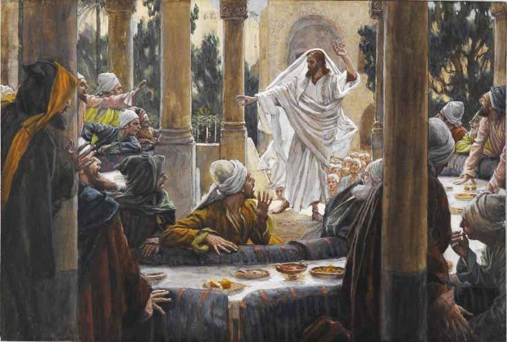 tissot-curses-against-the-pharisees-736x497-3