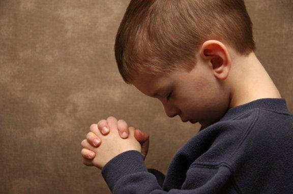 Oración-De-La-Mañana-Para-Niños-Lo-Mejor-Que-Puedes-Enseñarle-A-Tus-Pequeños-Para-Comenzar-El-Día-3
