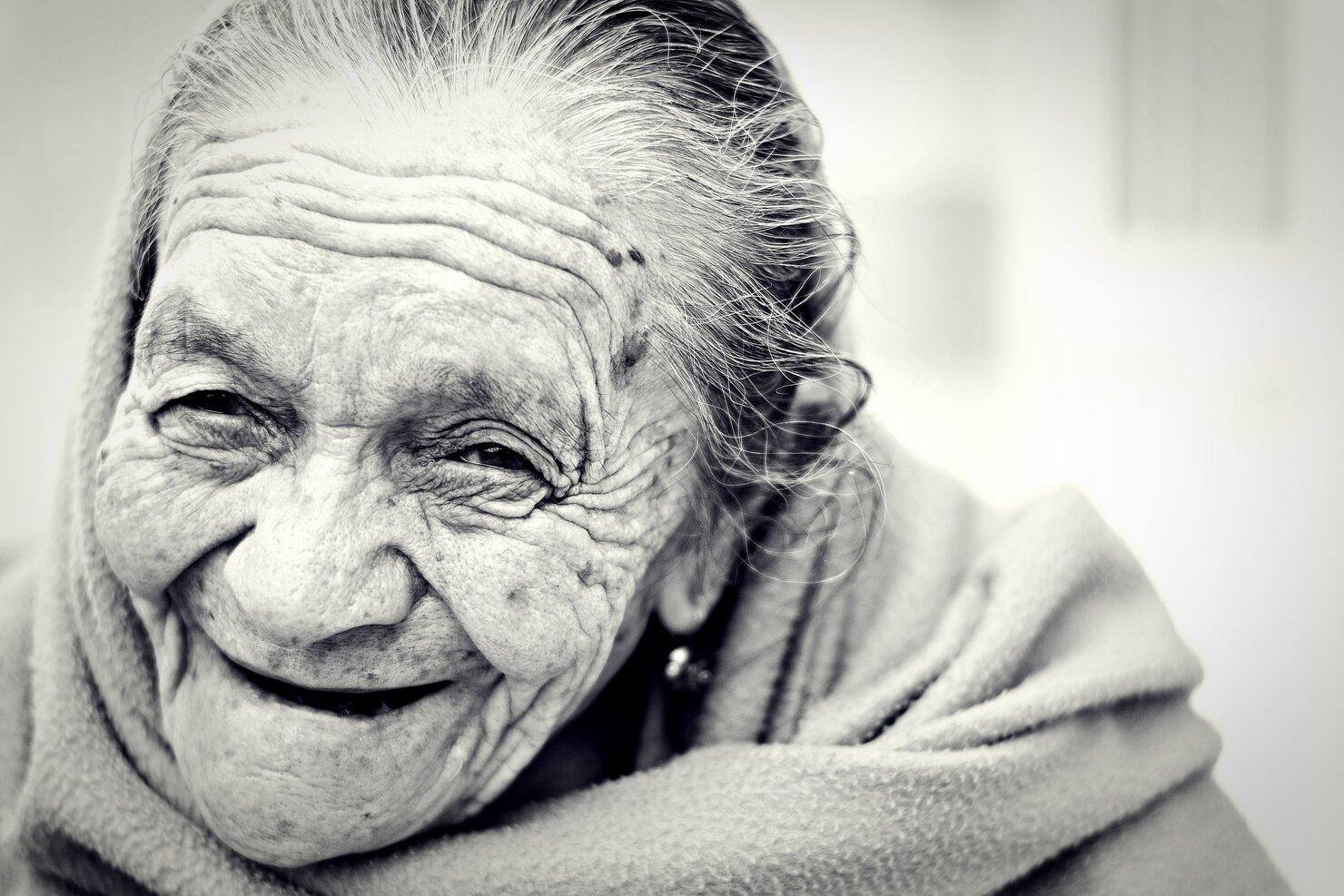 Abuelita Suegra