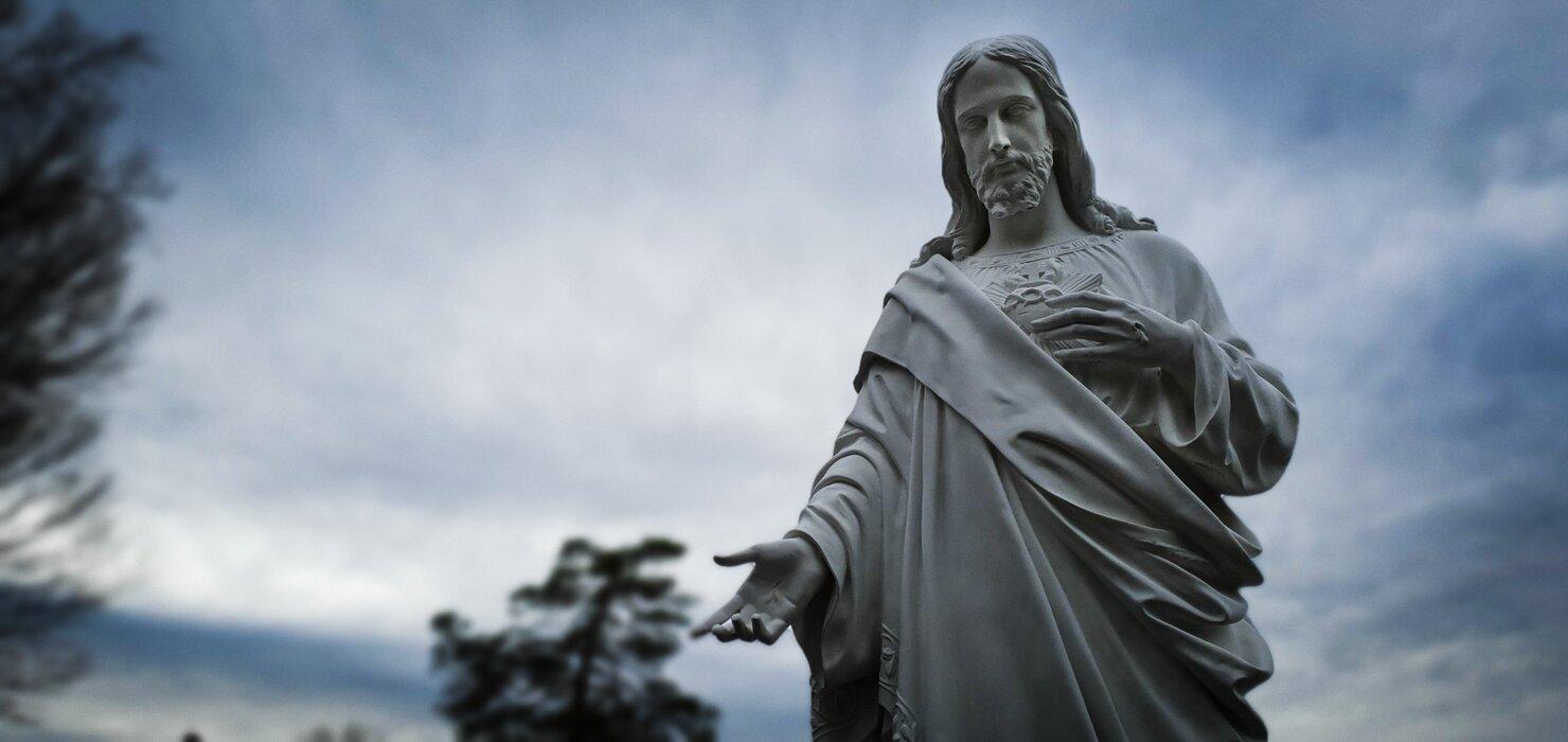 Jesus Cathopic-Wilta-Mayo